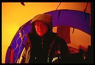 Southern Thule - W3WL - Jan 2002