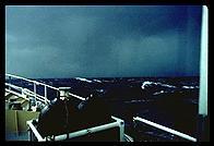 RV Braveheart Southern Ocean Jan 2002